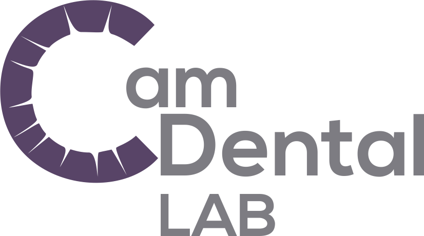 Cam Dental Lab
